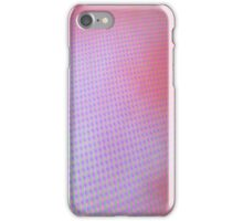 Digital body and skin iPhone Case/Skin