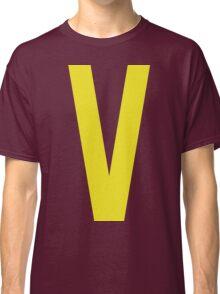 Classic Valkin! Classic T-Shirt