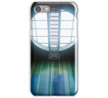 Radiate iPhone Case/Skin