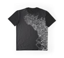 Curvy boxes  Graphic T-Shirt