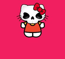 Hello Kitty Skull T-Shirt