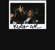Kendrick Polaroid Unisex T-Shirt