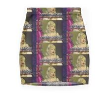 Dresses to get Attention Mini Skirt