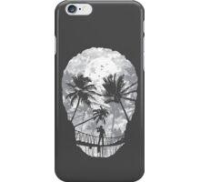 Desolate Death iPhone Case/Skin