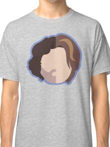 Game Grumps - Arin & Dan Classic T-Shirt