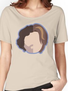 Game Grumps - Arin & Dan Women's Relaxed Fit T-Shirt