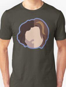 Game Grumps - Arin & Dan T-Shirt