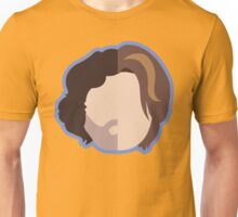 Game Grumps - Arin & Dan Unisex T-Shirt