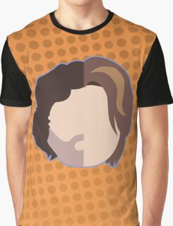 Game Grumps - Arin & Dan Graphic T-Shirt