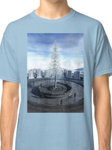 The fruit of Nimloth Classic T-Shirt