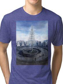 The fruit of Nimloth Tri-blend T-Shirt