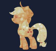 My Little Pony: Applejack Kids Tee