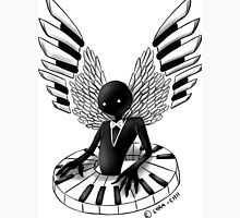 Deemo - Wings of Piano Unisex T-Shirt