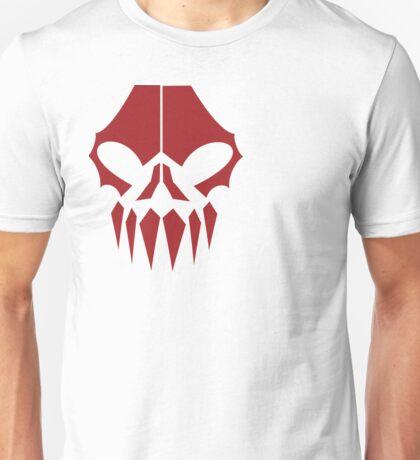 Tarkatan Symbol (Top Left) Unisex T-Shirt