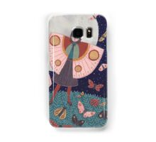 Children of the Moon Samsung Galaxy Case/Skin