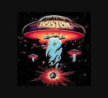 BOSTON BAND TOUR Unisex T-Shirt