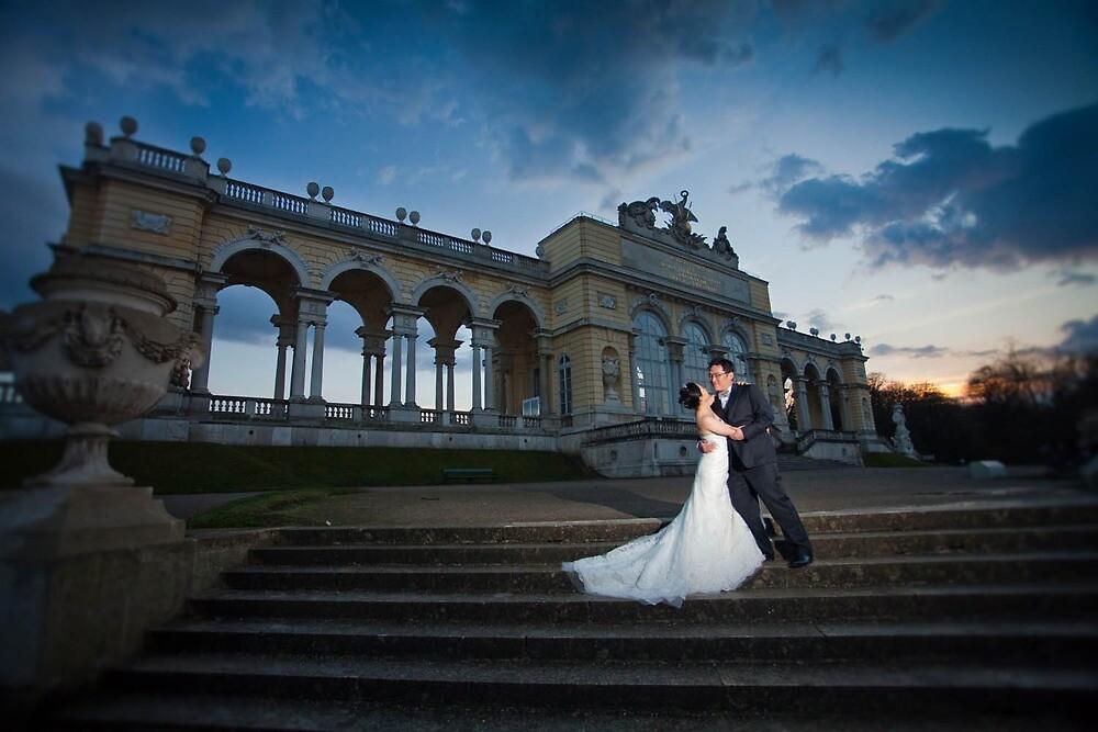 Latar foto pra wedding