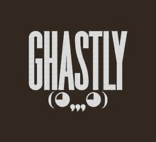 Ghastly - Ghost Classic T-Shirt