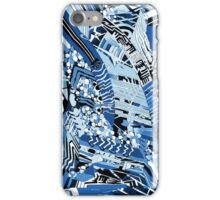 My Architecture iPhone Case/Skin