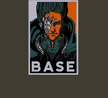 BASE Unisex T-Shirt