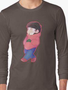 osomatsu! T-Shirt