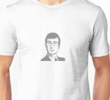 John Oliver Unisex T-Shirt