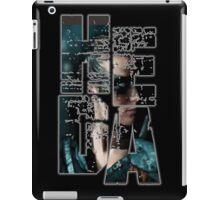 heda iPad Case/Skin