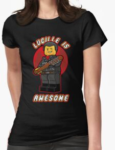 Lucille is Awesome v2 T-Shirt