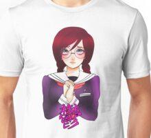 Gloom Touko Fukawa Unisex T-Shirt
