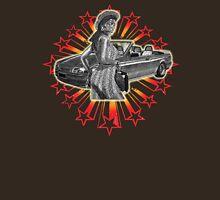 BMW Drive Unisex T-Shirt