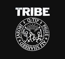 tribe Hoodie
