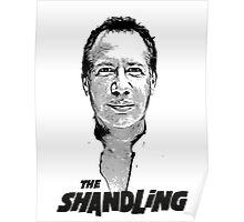 shandling Poster