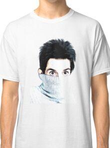 zoolander Classic T-Shirt