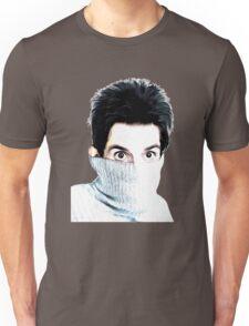zoolander Unisex T-Shirt