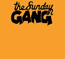 Sunday Gang T-Shirt