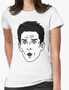 zoolander T-Shirt