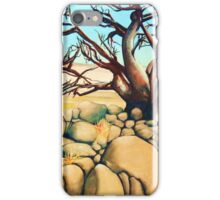 Tree Love iPhone Case/Skin