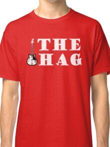 thehag Classic T-Shirt