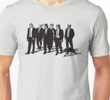 Resevoir Bots ( Mixed variant) Unisex T-Shirt