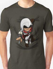Assassin's climb T-Shirt