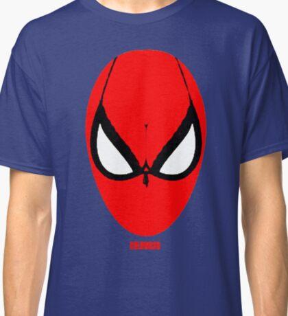 SPIDER BRA Classic T-Shirt