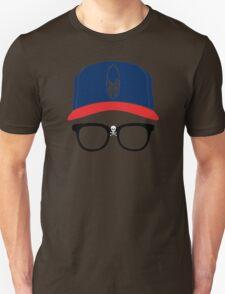 The Heater Unisex T-Shirt