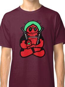 Spirt Wade Classic T-Shirt