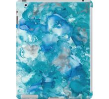 Atlantic iPad Case/Skin