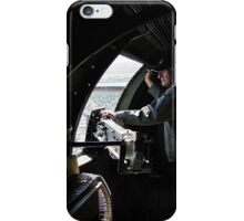 Looking Back To The 1940's iPhone Case/Skin