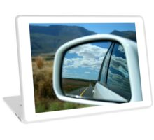 Route 62, South Africa Laptop Skin