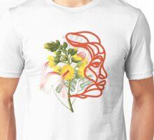 Natural History Unisex T-Shirt