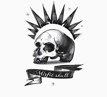 Misfit Skull – Chloe Price, Pricefield Tank Top