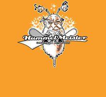 Hummelmeister, official Merchandise Unisex T-Shirt