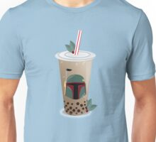 Boba Tea Unisex T-Shirt